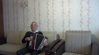 Смотреть клип Р�зображение 015  Татарская  народная  песня