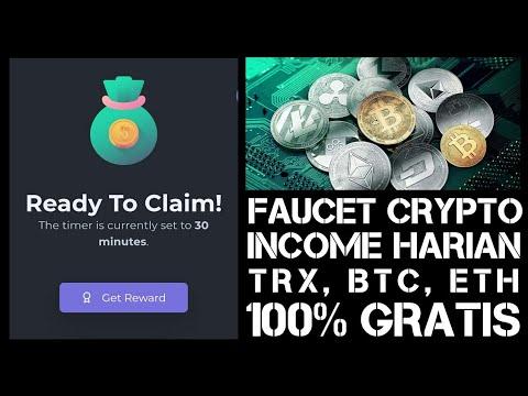 faucet-crypto-paling-legit-✅withdraw-trx,-eth,-btc-⏳sukses!