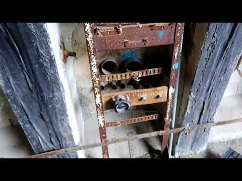 Rusia ka rinovuar bunkerin bërthamor në Kaliningrad - Top Channel Albania - News - Lajme