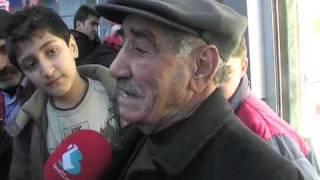 Bil Kazan - Motorcu Kazım