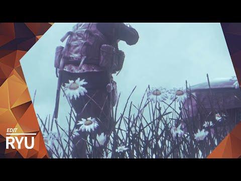 Nocturnus By Yoruni (CoD4 Edit)