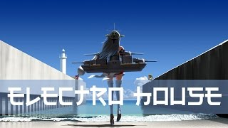 K-391 - Allstars