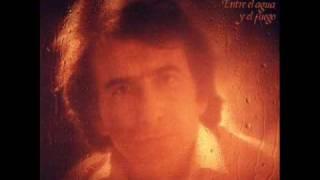 Cancion Infantil (A mi Hijo Pablo) - Jose Luis Perales