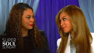 Unforgettable Lessons 6 Superstars Learned from Their Moms | SuperSoul Sunday | OWN