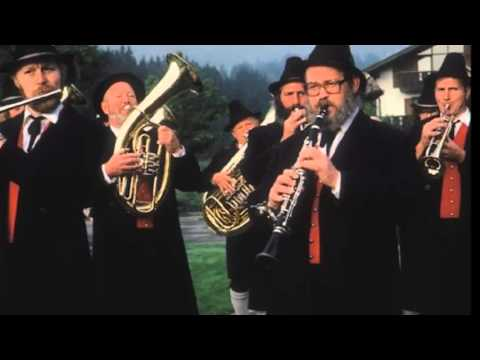 Germany: Brass Band Music