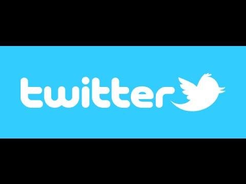 Conversation Starter 4 - Twitter Techniques