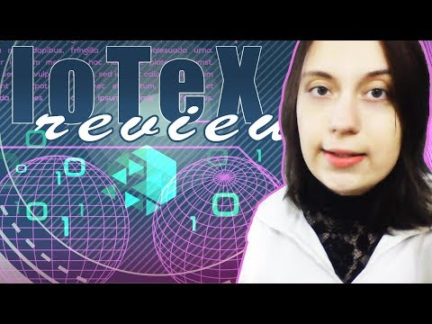 IoTeX REVIEW: Decentralized Network for Internet Of Things || 3rd Generation Of Blockchain