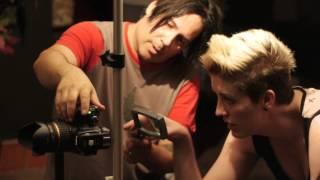 PERSONA - Campaign Video for Indiegogo