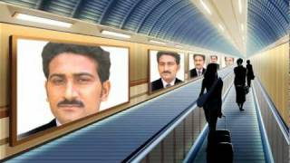sanwal mor moharan kafi khwaja ghulam farid by kashif ali khan raza studios multan pakistan