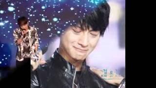 "[Instrumental] EXO - ""인어의 눈물"" (Baby Don"