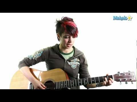 how-to-play-an-e-major-7-chord-in-open-g-tuning-on-guitar