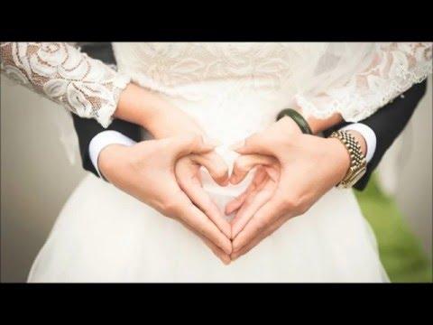 Canto de comunion para misa de bodas  Sacramento de Amor  Coro Corazón de Francisco