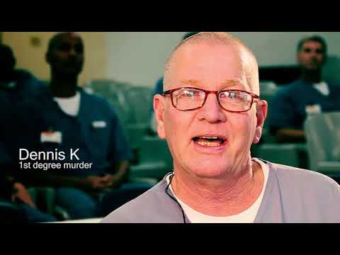 Bad Choices...Bad Decisions...real life stories from inside Everglades Correctional Institution