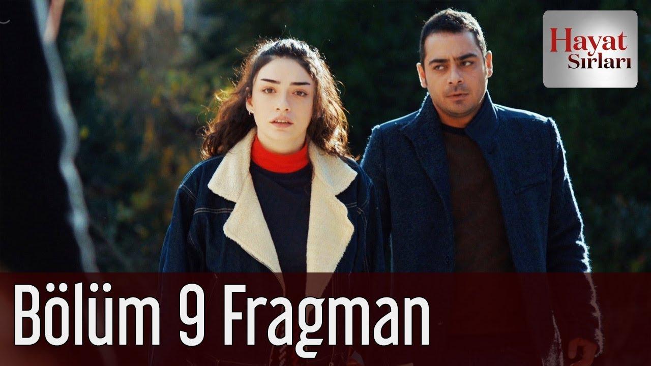 Herşeye Rağmen 9. Bölüm Fragmanı izle