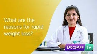 Ms. avani shah - bsc, msc clinical nutrition talk to a doctor now: https://doctor.app//wm_wl follow us on: facebook: http://bit.ly/2sbyi8g   instagram...