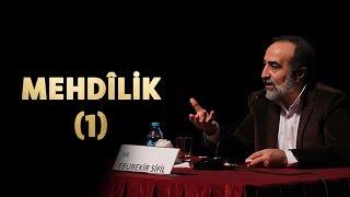 Ebubekir Sifil - Mehdilîk #1