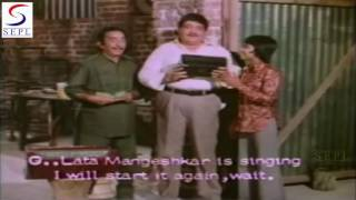 Charandas 1977 | full hindi movie | amitabh bachchan, dharmendra, sunil dutt | hindi classic movies