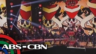 Rated K: Meet the 3 Pinoy finalists on Asia&#39s Got Talent