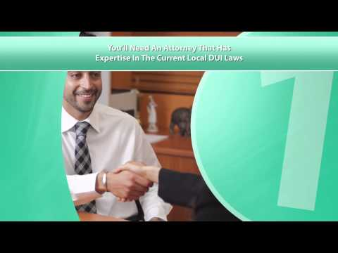 AFFORDABLE DUI ATTORNEY TINLEY PARK IL | 847-492-8000