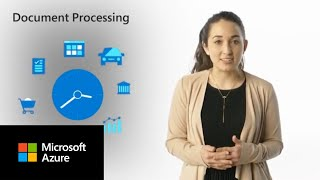 How to use AI to automate document processing | Azure AI Essentials