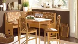 German Furniture German Breakfast Nooks German Bedroom Sets