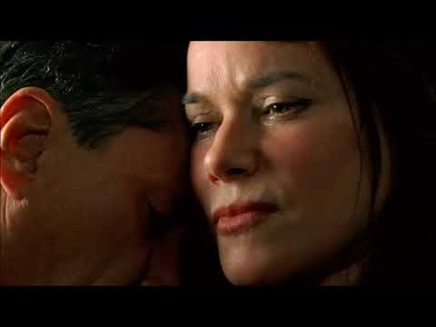 Barbara Hershey in Love Comes Quietly, Lantana and Drowning on Dry Land
