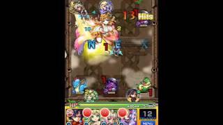 https://play.lobi.co/video/1cdd1f4588ddf6ee481d91dbbaea1b1854b6c237...