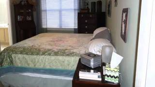 Home For Sale Wylie Texas - Short Sale Pre Foreclosure - Caddo Lake Drive