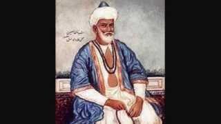 Pandit Jasraj - Raga Rageshree