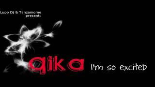 Qika - I