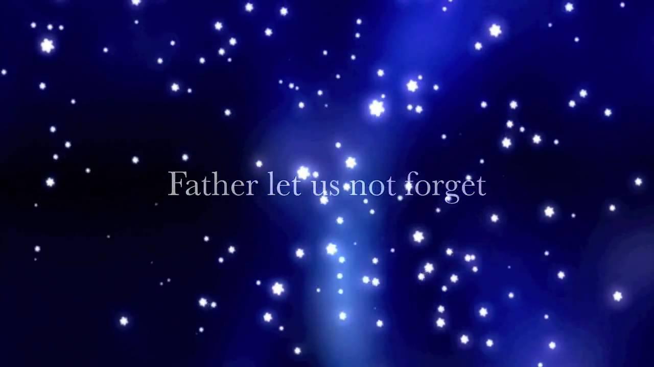 Toby Mac - This Christmas (lyrics) - YouTube