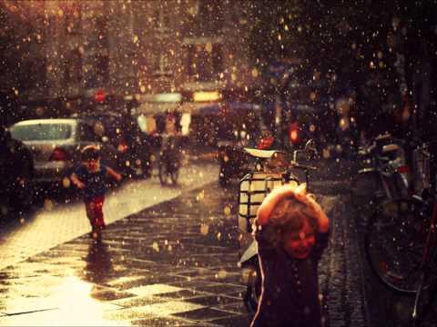 Alessandro Nivola - All At Once