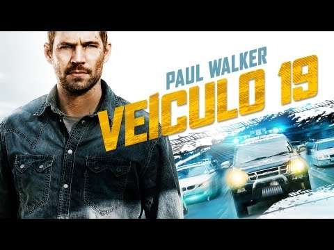Trailer do filme Veículo 19