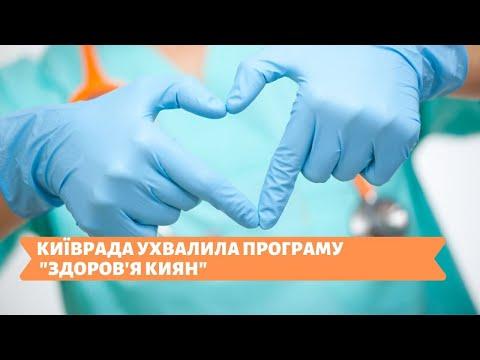 Телеканал Київ: 13.12.19 Столичні телевізійні новини 08.00