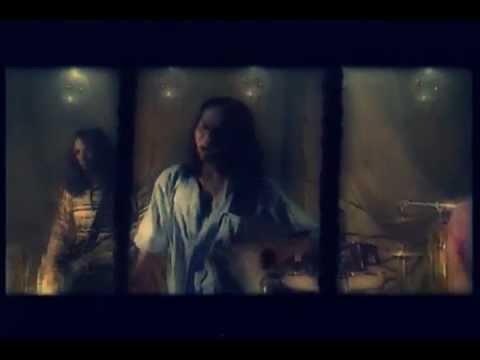 Kindern - Masih Ada - Original Clip