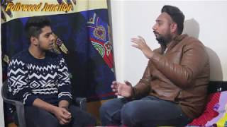 Pollywood Junction   Episode 5 Promo   PS Chauhan   Full episode on 5th January