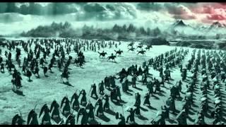 Tr. Vikingdom 3D :มหาศึกพิภพ สยบเทพเจ้า 3D (Sub Th)