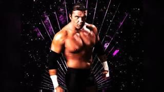 Kazarian Impact Wrestling Theme