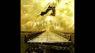 Panic Lift - Footsteps