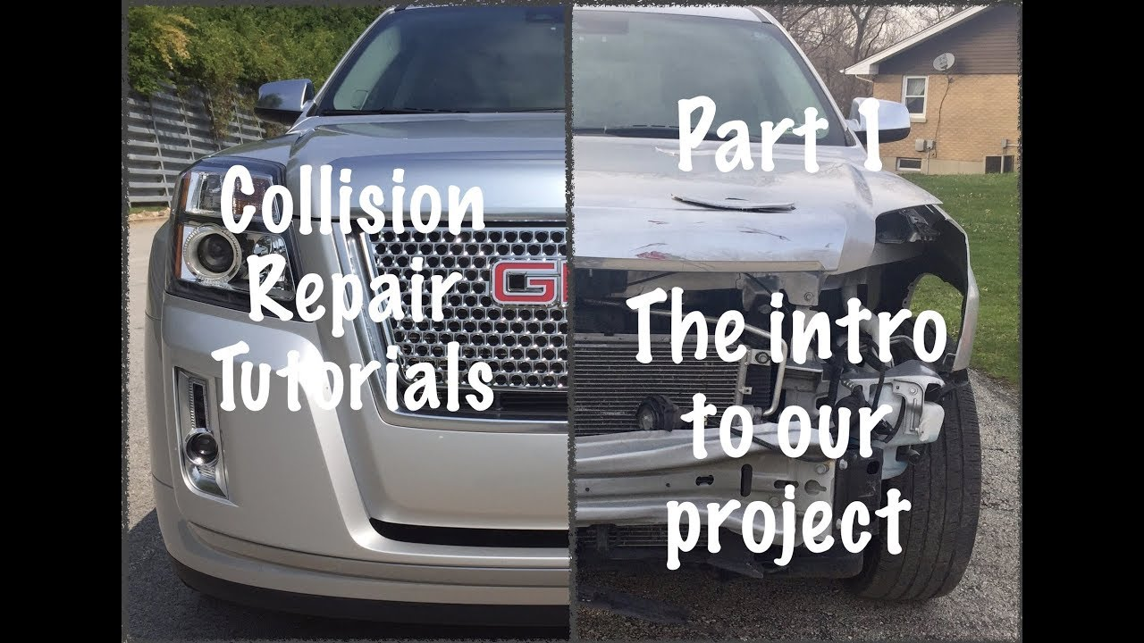 rebuilding-a-totaled-vehicle-tutorial-part-1-intro-to-the-project-and-disassembly