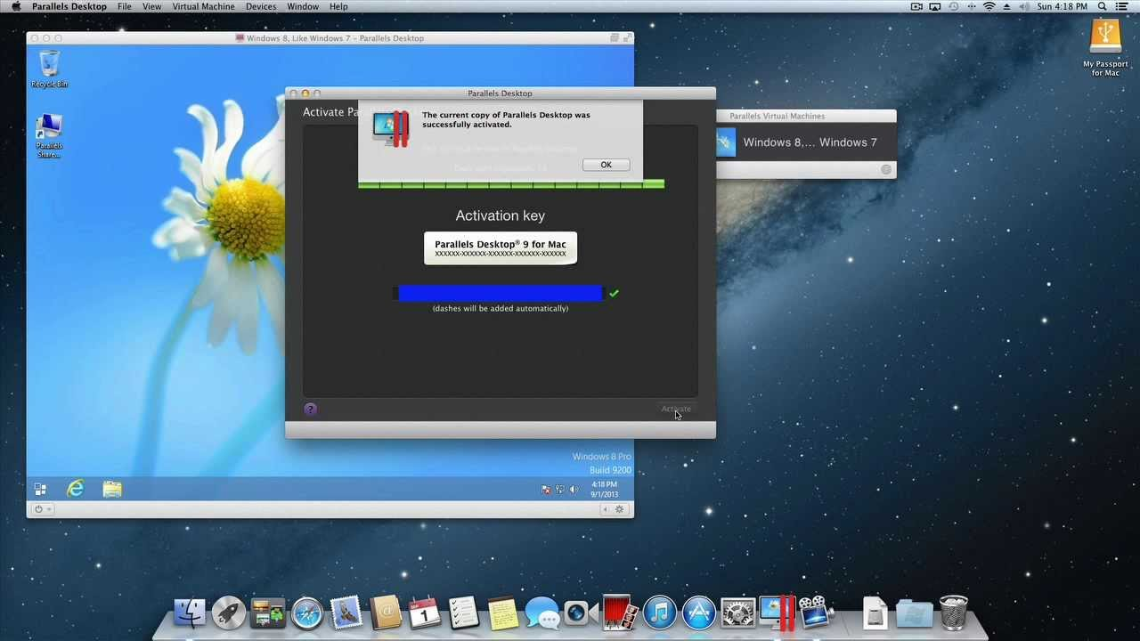 parallels desktop 9 download free