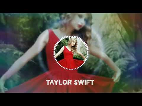 Taylor Swift - Delicate (Ringtone)