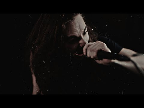 Saving Vice - Broken Window (Official Music Video)