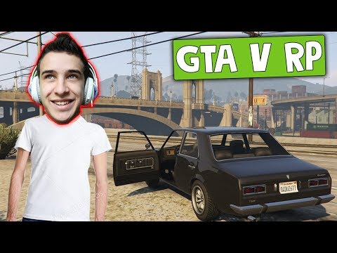 (RP / FR) GTAV Francais RolePlay | FARM ILLÉGAL + ACCIDENT ROUTIER! (AdAstra Gaming GTA 5)