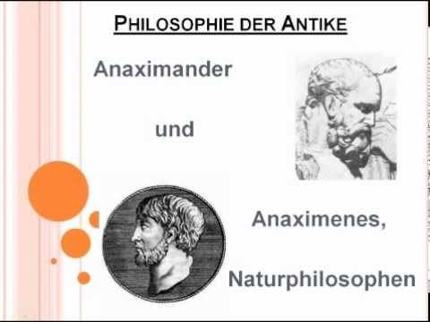 Naturphilosophen