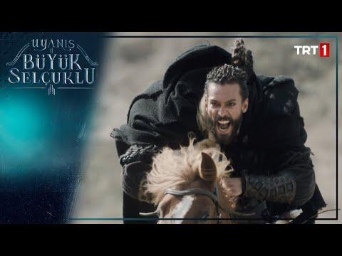 Aşk Filmi 2019 Türkçe Dublaj İzle, ROMANTİK,DRAM,MACERA Film izle from YouTube · Duration:  1 hour 40 minutes 22 seconds
