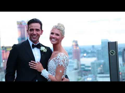 Nick-Cordero-and-Amanda-Kloots-Wedding-Edit