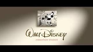 Walt Disney Studios Motion Pictures / Walt Disney Animation Studios / D (2019 TLMD Closing Variant)