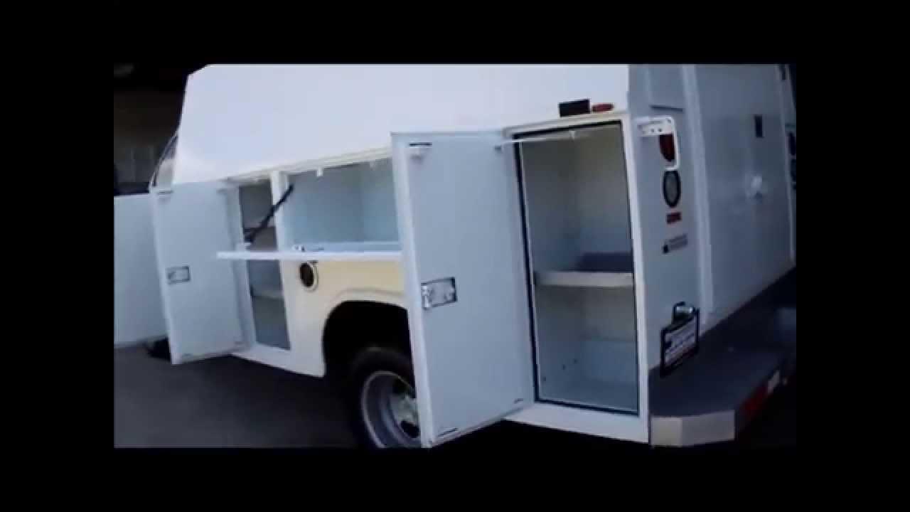 Camiones economicos de tijuana 2005 chevrolet express caja - Cajas de erramientas ...