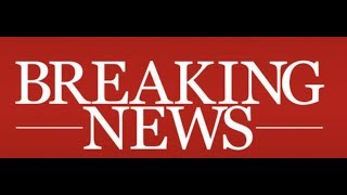 Breaking Mega Quake 6.7 Hits Japan